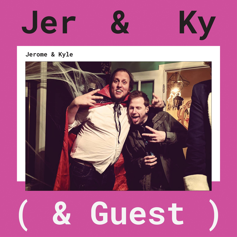 🖼️ Ky & Jer (JLE)